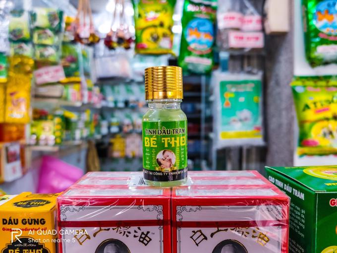 Cầm 500k oanh tạc Food tour đất Huế 1 ngày - xin edit - 9