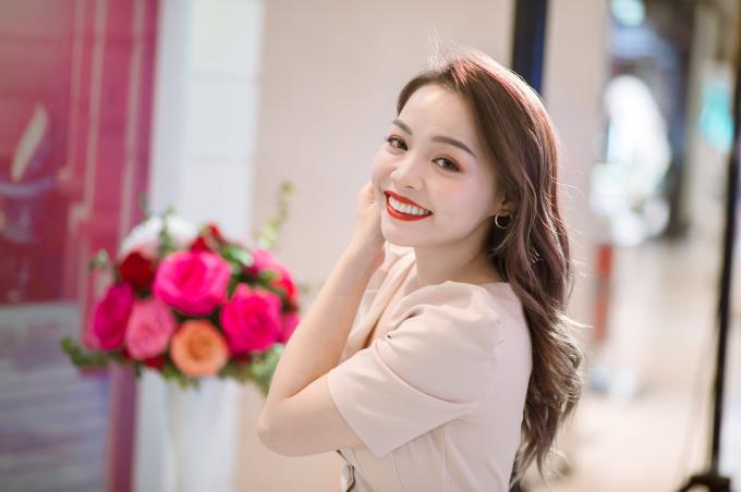 Bất ngờ chưa: cả 3 beauty blogger Trinh Phạm, Tú Hảo, Ngọc Diệp đều có chung một đứa con cưng - xin edit - 1