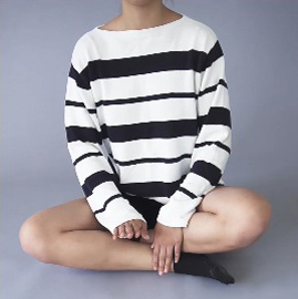 7 mẹo giúp quần áo bền đẹp - 1