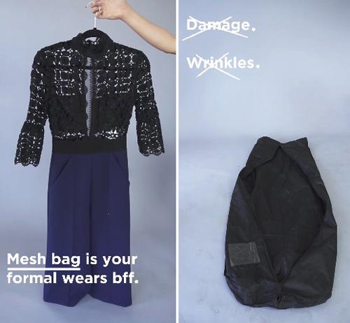 7 mẹo giúp quần áo bền đẹp - 6