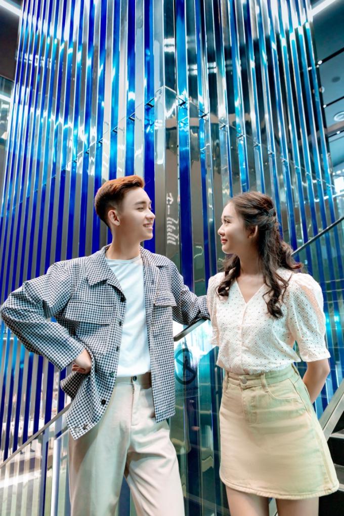 Samsung68 - điểm đến yêu thích của nhiều sao ViệtThanh Hằng, Quang Vinh, BB Trần - 2