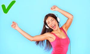 9 cách giúp xua tan mệt mỏi vào buổi chiều