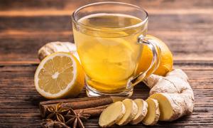 Thức uống đơn giản giúp thải độc đại tràng