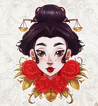 Chuyện tình yêu của cung Hoàng đạo tháng 11 - 6