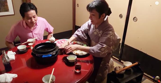 Khoa Pub kém hiểu biết văn hóa,lại cố tình đặt tiêu đề sai câu view bẩn thỉu trong vlog mới về Nhật bản