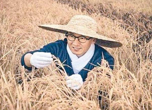 Châu Kiệt thành công nhờ nghề tay trái.