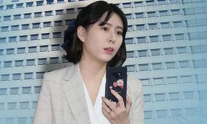 Interpol truy nã nhân chứng vụ Jang Ja Yun