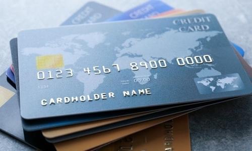 5 lý do không nên dùng thẻ tín dụng khi đi du lịch