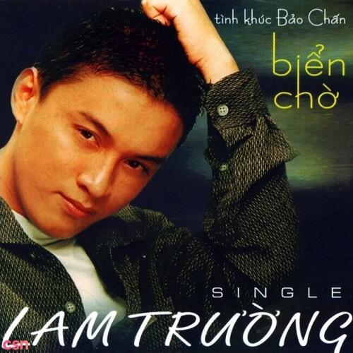 Cuối thập niên 90 ca khúc Tình thôi xót xa đã đưa Lam Trường trở thành ngôi sao được nhiều khán giả yêu thích. Anh trở thành thần tượng của giới trẻ thời bấy giờ.