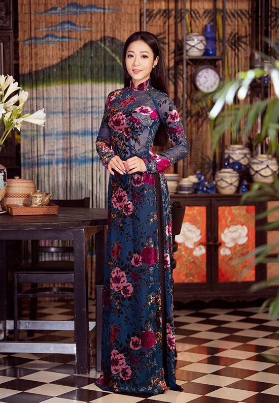 Hà Thanh Xuân chia sẻ, lần này về nước cô nhận được nhiều lời mời biểu diễn, quay gameshow và các chương trình truyền hình nhưng chưa sắp xếp được công việc ở Mỹ để tham gia.
