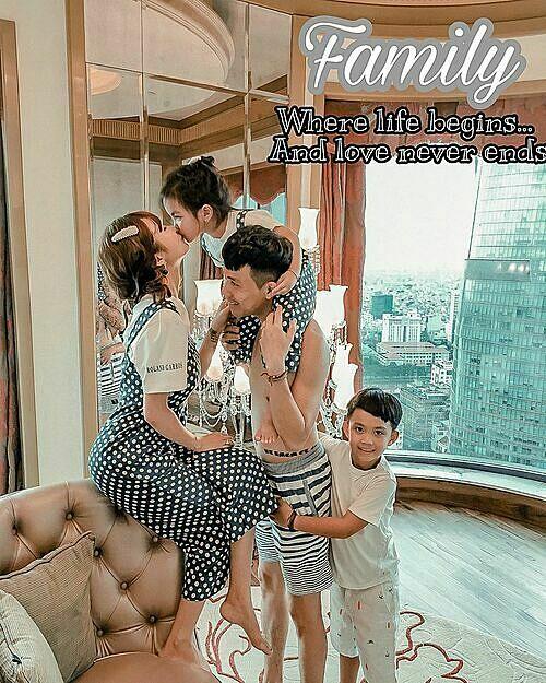 Khách sạn thuộc hạng sang chảnh bậc nhất Sài thành, từng được ca sĩ Thanh Bùi tổ chức đám cưới vào năm 2013. Nhiều người nổi tiếng cũng chọn nơi này để nghỉ dưỡng như gia đình đại gia Minh Nhựa.