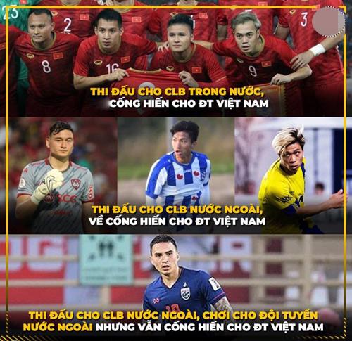 Đội hình thi đấu đầy nhiệt huyết của đội tuyển Việt Nam.