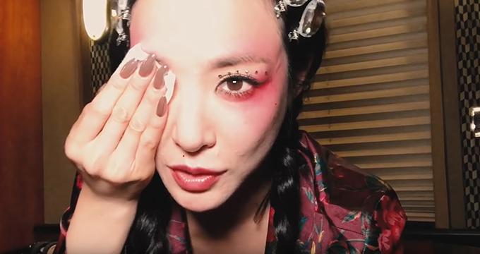 7 bước giữ da căng mướt ở tuổi 30 của Tiffany