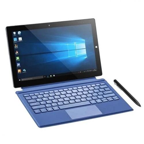 Máy tính bảng Tablet Windows 10 Pipo W11 được trang bị pin dung lượng tới 8.000mAh, có thể dùng 4-10 tiếng cho mỗi lần sạc đầy.