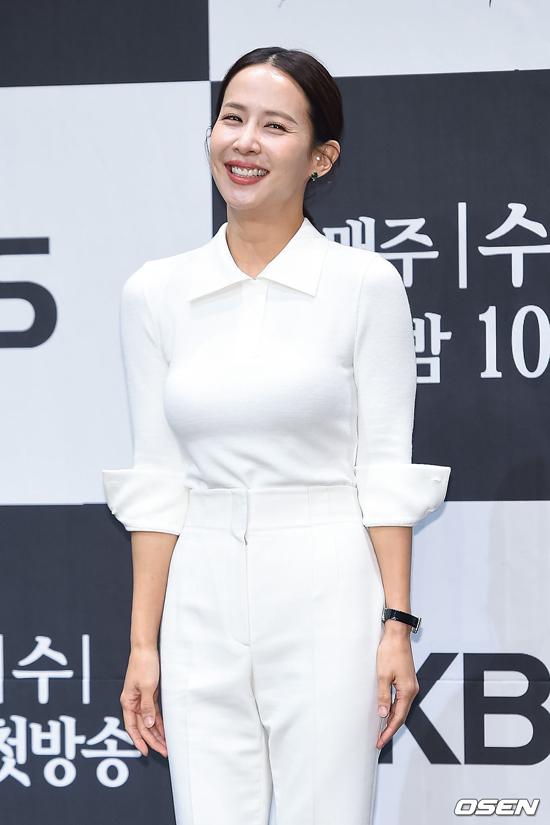 Nữ hoàng phim nóng Hàn khoe ba vòng - 2