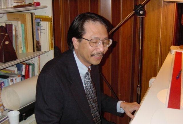 Chân Dung Cuộc Tìnhchủ đề Nhạc sĩ Ngô Thụy Miên được phát sóng vào lúc 21h thứ Năm ngày 5/12 trên kênh THVL1.