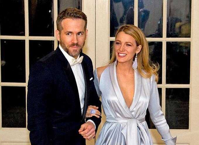 Những tai nạn ngày cưới khiến sao Hollywood méo mặt - 3