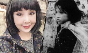 NSND Lan Hương: 'Đừng cho rằng tôi sợ già'