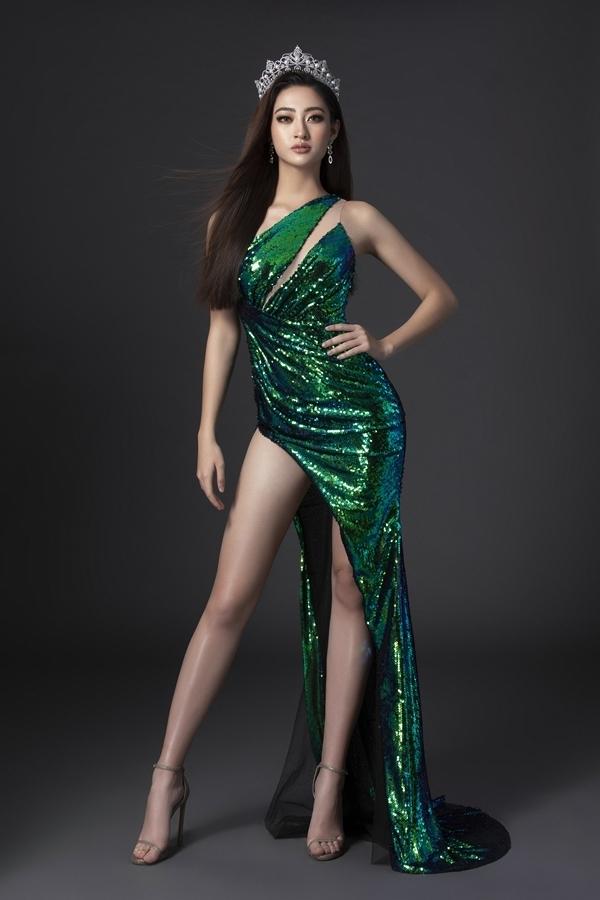 Lương Thùy Linh đang được nhiều chuyên trang sắc đẹp dự đoán vào Top 10, trong đó Missosology bầu chọn cô ở vị trí thứ 4. Người đẹp 19 tuổi đã đạt được thành tích tốt ở hai phần thi quan trọng nhất của Miss World là Beauty With A Purpose (Người đẹp Nhân ái) và Top Model. Dự án nhân ái Đắp đường xây ước mơ tại bản Lũng Lìu (tỉnh Cao Bằng) của Linh được chọn vào Top 10 dự án xuất sắc, giúp cô nhận được điểm số cao của ban giám khảo. Ngoài ra, Hoa hậu Thế giới Việt Nam đứng vị trí thứ hai Top Model. Lương Thùy Linh được đánh giá là một trong những đại diện tốt nhất của Việt Nam tại đấu trường Miss World.