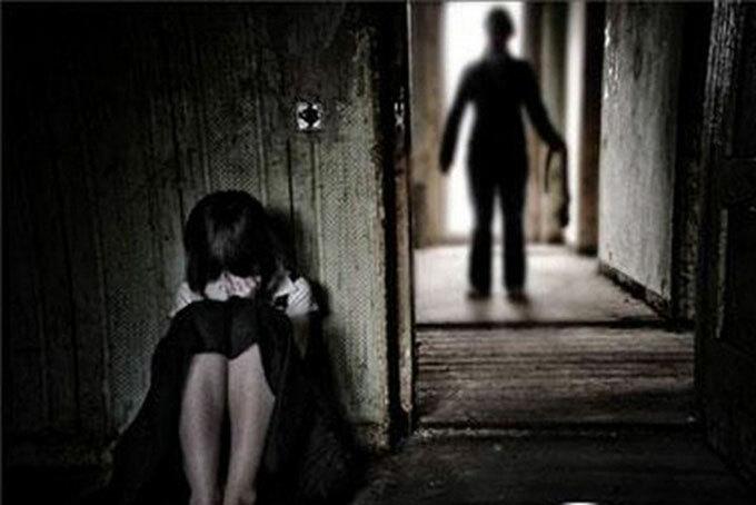 Ông Nghiên xâm hại nhiều bé gái từ 8 đến 10 tuổi. Ảnh minh hoạ.