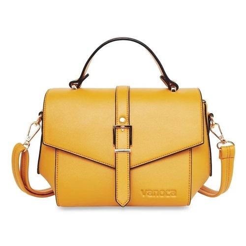 Túi đeo chéo nữ Vanoca VN158