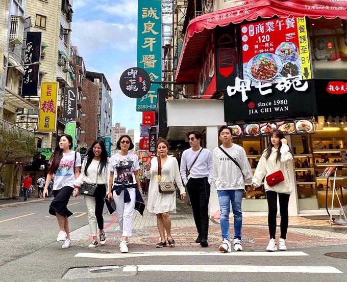 Trấn Thành chóng mặt vì mùi của đậu hũ thối Đài Loan - 8