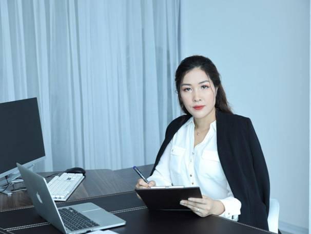 Chị Đỗ Thị Thủy.