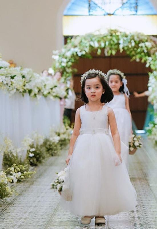 Mỹ nhân đẹp nhất Philippines - 2
