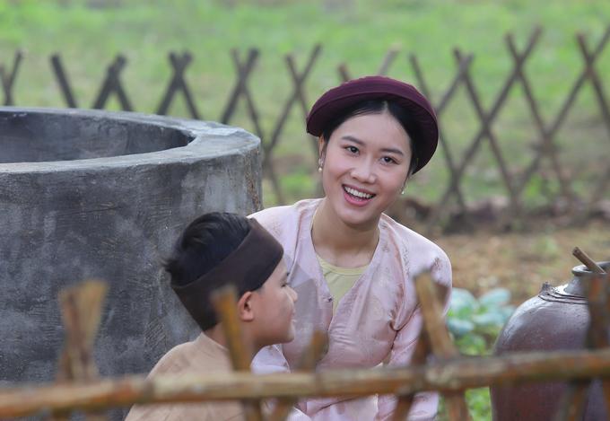 Cuộc đời đại thi hào Nguyễn Du lên phim