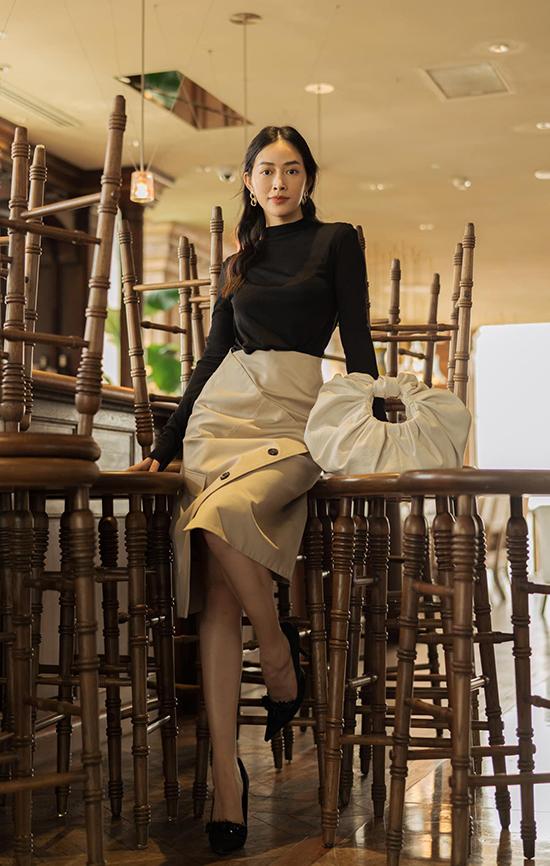 Mỗi một mùa thời trang, Lâm Gia Khang đều khiến giới mộ điệu trầm trồ trước khả năng cảm nhận xu hướng một cách nhạy bén.