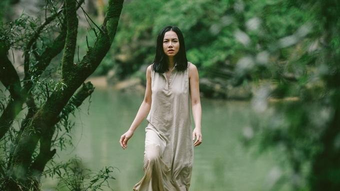 Với 9 tác phẩm, Đinh Ngọc Diệp đứng thứ năm trong top 10 sao nữ Việt nhiều phim chiếu rạp nhất thập kỷ. Cuối những năm 2000 - đầu những năm 2010, người đẹp sinh năm 1984 từng là một trong những gương mặt đắt giá của điện ảnh Việt. Năm 2010, 2011, cô có phim ra mắt liên tụctrong vài tháng. Đinh Ngọc Diệp hay được nhớ đến với chân dung cô gái thông minh, cá tính, hơi quái chiêu, nổi bật trong Cô dâu đại chiến, Cưới ngay kẻo lỡ, Nàng men chàng bóng... Sau ngày kết hôn với Victor Vũ, cô đóng ít phim hơn, chuyển qua làm sản xuất để hỗ trợ chồng trong công việc.