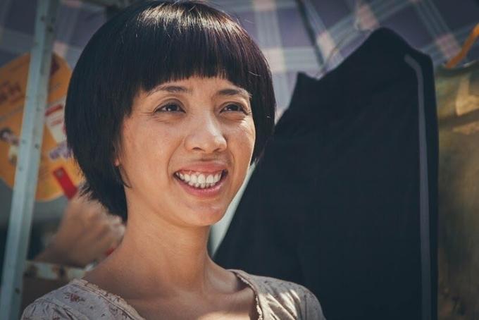 Trong 10 năm qua, Thu Trang góp mặt trong 12 phim điện ảnh. Không có lợi thế về nhan sắc, hoa hậu hài chủ yếu đóng vai phụ, làm cây hài, được nhớ đến với phim Em là bà nội của anh798 Mười... Nhân vật người mẹ thiểu năng (ảnh) trong Nắng và Nắng 2 là một trong số ít vai chính của cô, nhưng giúp Thu Trang khẳng định khả năng diễn xuất. Hai năm gần đây, Thu Trang thử sức trong vai trò nhà sản xuấtphim chiếu mạng và phim điện ảnh.