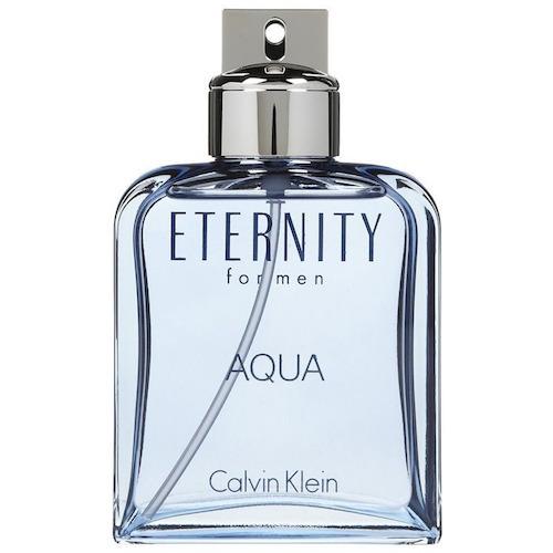 Eternity Aqua có giá gốc 2,198 triệu đồng giảm còn 1,099 triệu đồng
