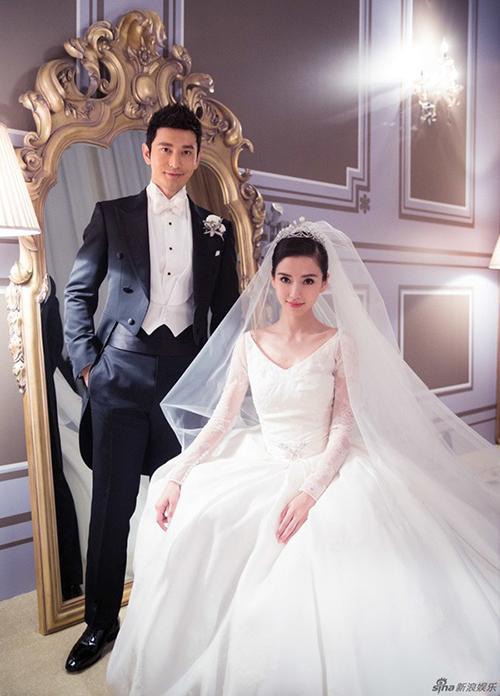 Cặp sao tổ chức hôn lễ quy mô khủng, liên tục hé lộ thông tin về công tác chuẩn bị đám cưới trước ngày đại hỷ.