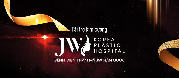 Quang Trung: Tôi hay vai diễn đều có hạn sử dụng - 2