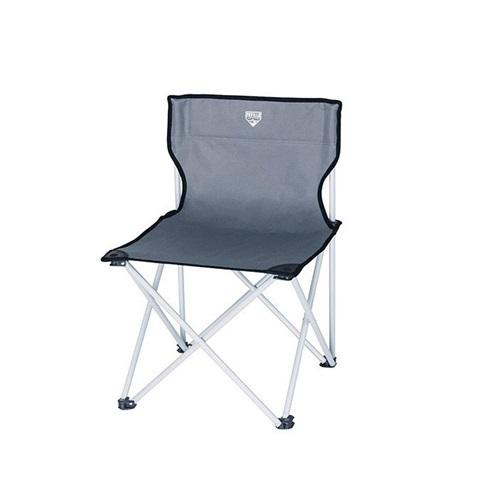Ghế gập được nhiều người đặt mua trong dịp cuối năm. Thiết kếgấp gọn dành cho một người ngồi, khung thép trợ lực tốt, thích hợp cho các hoạt động ngoài trời, mang theo khi đi du lịch, dã ngoại vàcác hoạt động thể thao.Sản phẩm được bán với giá 360.000 đồng.