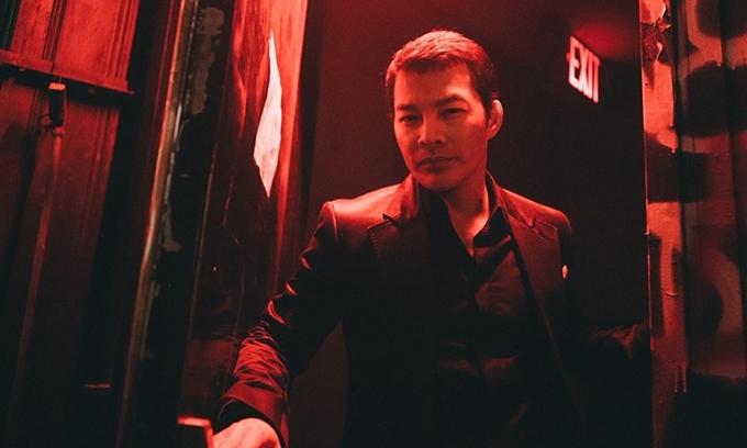 Bộ phim dự kiến phát hành tại Việt Nam và một số quốc gia khác trong năm 2020.