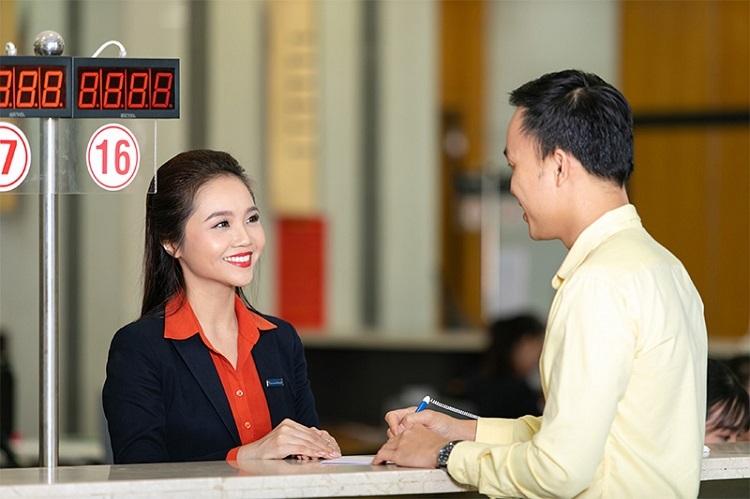 Dai-ichi Life Việt Namđơn giản hóa quy trình, thủ tục liên quan đến giải quyết quyền lợi bảo hiểm cho khách hàng, hỗ trợi kịp thời để góp phần san sẻ gánh nặng cho các gia đình không may gặp phảibiến cố đột ngột.