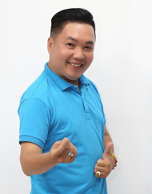 Câu chuyện được nghệ sĩ hài Tùng Linh chia sẻ trong chương trình Mảnh Ghép Hoàn Hảo phát sóng lúc 21h35 hôm nay ngày 19/1/2020 trên VTV9 đi ngược lại định kiến về chuyện ở rể đãtồn tại xưa nay.