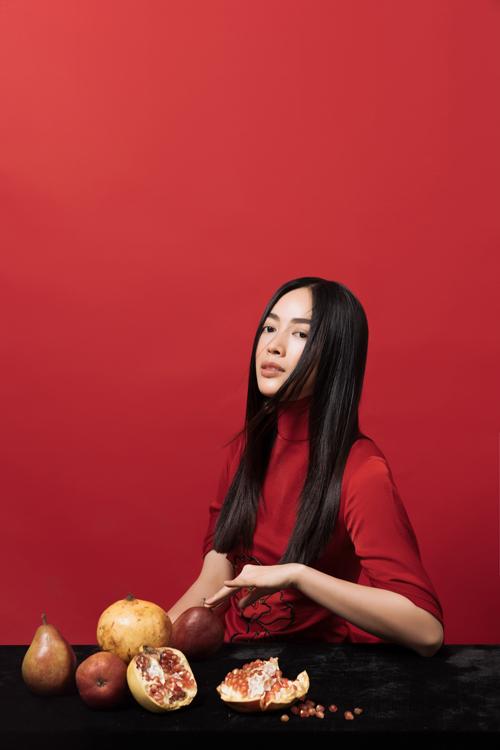 Cùng với vai diễn Mai Xỉu trong phim Kẻ ngược dòng, năm 2019 Mai Thanh Hà còn liên tục xuất hiện trong các game show ăn khách của nhà đài.