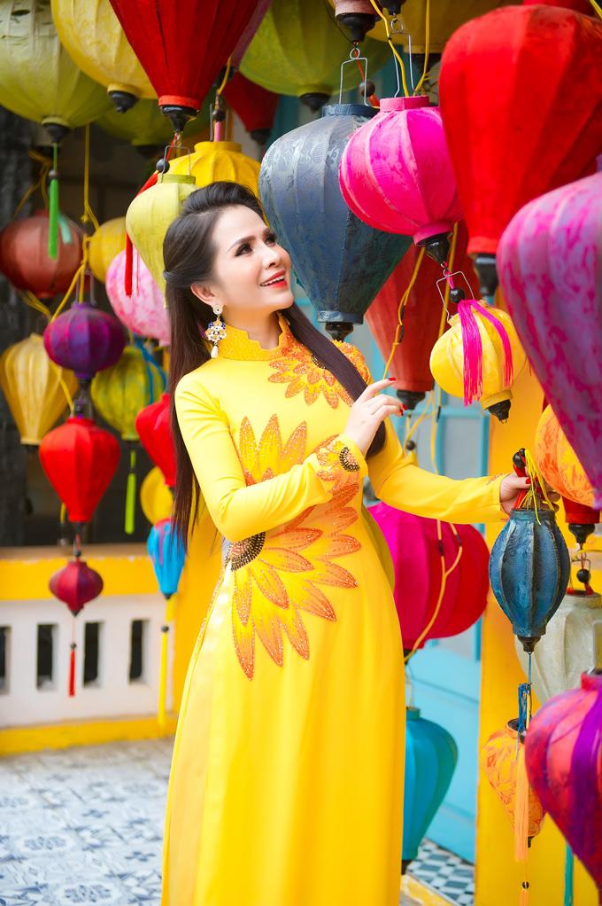 Trong năm vừa qua, Lê Thanh Thúy gặt hái được nhiều thành công cũng như trở thành gương mặt đại sứ, đại diện cho nhiều nhãn hàng danh tiếng trong và ngoài nước.