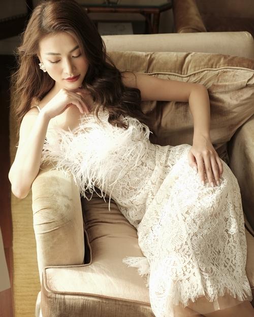 Năm 2020, Phương Khánh tiếp tục những hoạt động thiện nguyện, bảo vệ môi trường. Cô nhận được nhiều lời mời tham gia lĩnh vực điện ảnh, ca hát.