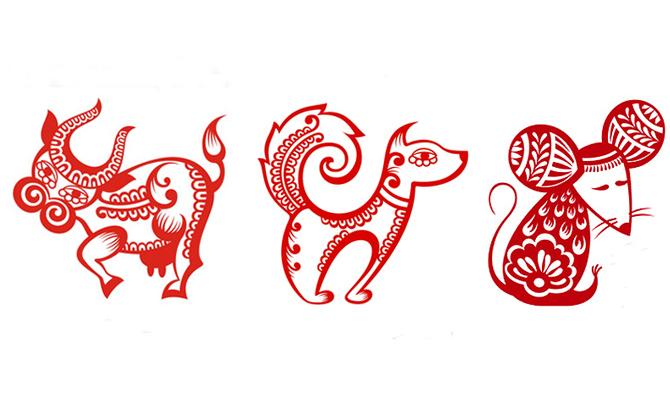 3 con giáp nổi tiếng là dâu đảm, vợ hiền