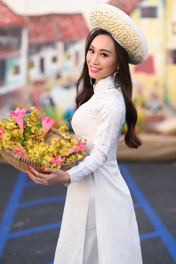 Kể từ khi đăng quang, Hoa hậu Trang Lương ngày càng thành công hơn trong sự nghiệp. Công ty B&T Insurance and Financial Services của cô tại Westminster CA đã có những bước tiến vượt bậc và tăng trưởng mạnh trong những năm qua.