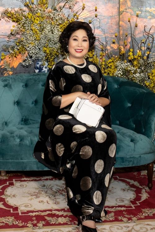 Đan Trường bị huỷ show, Trịnh Kim Chi đóng cửa sân khấu vì dịch - 3