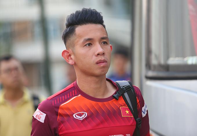 Những tài năng tuổi Tý của bóng đá Việt Nam - 4