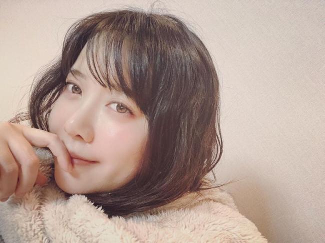 Hình ảnh mới của Goo Hye Sun.