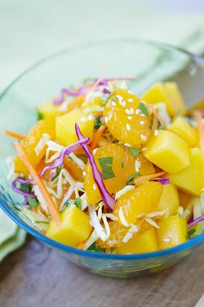 salad-cam-xoai-thich-mat-da-mieng