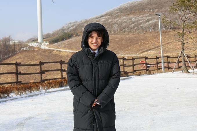 Phạm Đình Thái Ngân ra MV về sự cô đơn ngày Valentine - 2