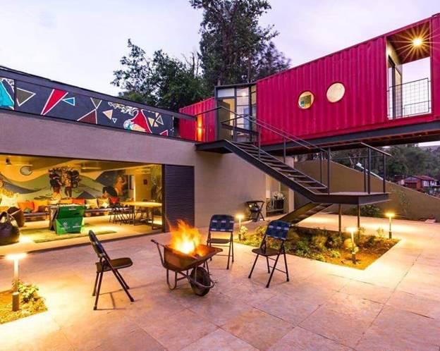 Với thiết kế ấn tượng từ không gian, nội thất... những cơ sở của Zo Hotels nhận được lời khen từ khách hàng của mình và tạo sự khác biệt với các địa điểm nghỉ dưỡng khác.